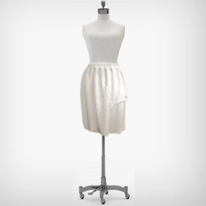 Skirt 3224LN