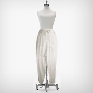 Pants 4321LN