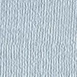 Bouclé Wide Stripes 2