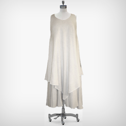 linen-dresses-featured