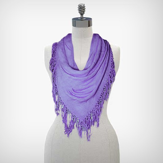 scarf_featured